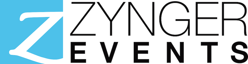 zynger events